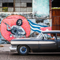 v_27019_01_Cuba.jpg
