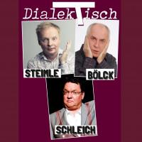 v_27742_01_Steimle_Bölck_Schleich_DialekTisch_2021_1_DasDie.jpg