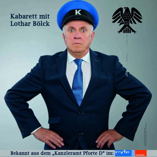 v_27157_01_Lothar_Boelck_2020_Klosstheater.jpg