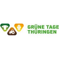 v_26677_01_Gruene_Tage_Logo.jpg