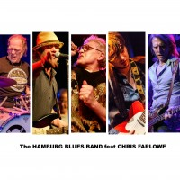 v_25741_01_The_Hamburg_Blues_Band_feat_Chris_Farlowe_2020_1_MuKeller.jpg