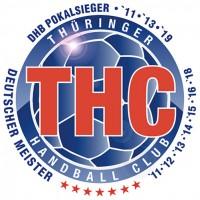 v_26145_01_2019_Logo THC_ neu_500px.jpg