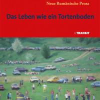 v_26953_01_Das_Leben_wie_ein_Tortenboden_2020_1_Herbstlese.jpg