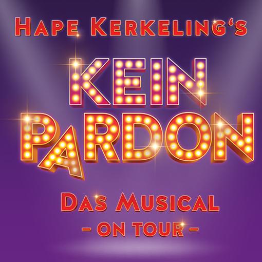 Thüringen Ticket Geltungsbereich : hape kerkelings kein pardon musical und show ~ Watch28wear.com Haus und Dekorationen