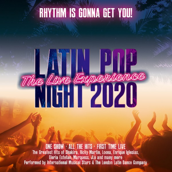 v_25775_01_Latin_Pop_Night_Plakat_hoch_2020_Reset_Teaser.jpg