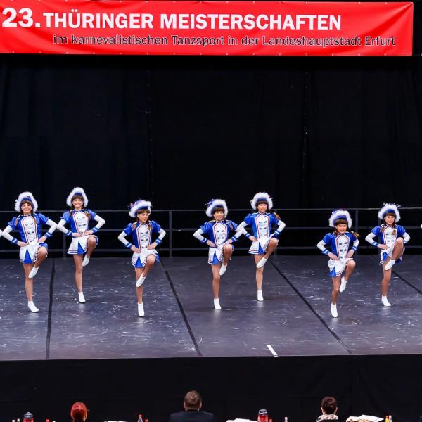 v_25498_02_Thueringer_Meisterschaft_AKC_Erfordia_2019_GEC.jpg