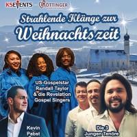 v_24460_01_Strahlende_Klaenge_zur_Weihnachtszeit_2019_1_KS_Events.jpg