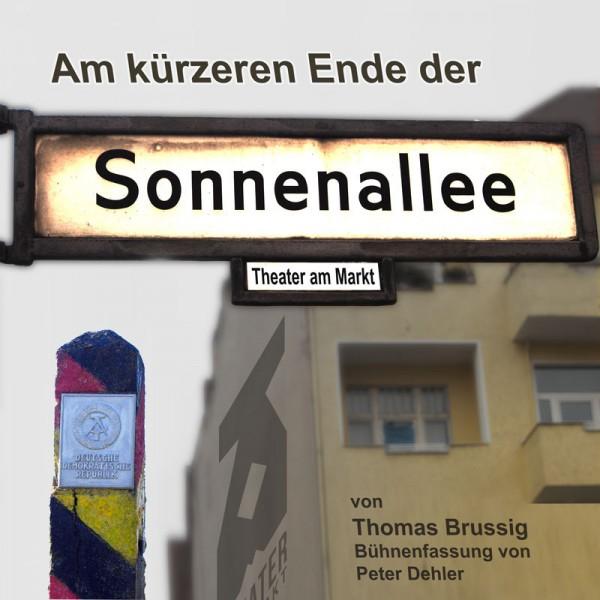 v_26432_01_Sonnenallee_2020_Sommertheater_Eisenach.jpg