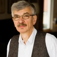 Christoph Hein