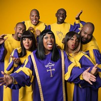 v_25806_01_The_Glory_Gospel_Singers_USA_2019_Muhsik.jpg
