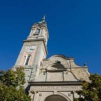 v_24474_Weihnachtsoratorium_Georgenkirche_2019_1_Kirchenamt_Eisenach.jpg