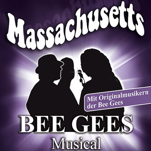 v_25117_01_Massachusetts_Bee_Gees_2020_1_Gabriel.jpg