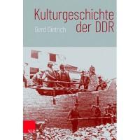 v_25221_01_Gerd_Dietrich_2019_1_Herbstlese.jpg