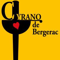 e_5299_01_Cyrano_de_Bergerac_2020_1_Sommerkomoedie.jpg