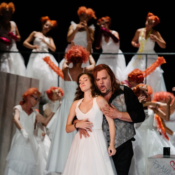 v_24730_01_Don_Giovanni_2019_1_Theater_Weimar_Candy_Welz.jpg