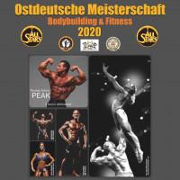 v_26894_01_Ostdeutsche_Meisterschaft_Bodybuilding_01_Apolda.jpg