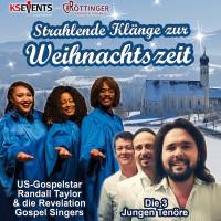 v_24187_01_Strahlende_Klaenge_zur_Weihnachtszeit.jpg
