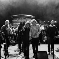 Wenzel & Band: Lebensreise