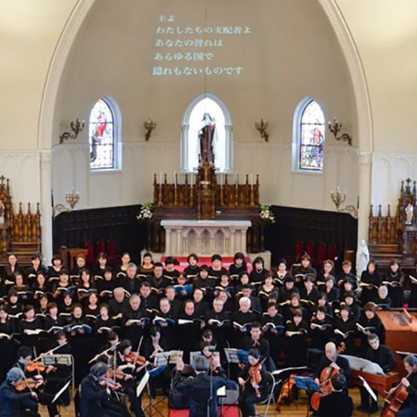 v_24251_01_Johann_Sebastian_Bach_Messe_hmoll_BWV_2019_1_Eisenach.jpg