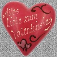 v_25999_01_Schokoladenherzen_fuer_Valentinstag_2020_1_Goethe_Schoko.jpg