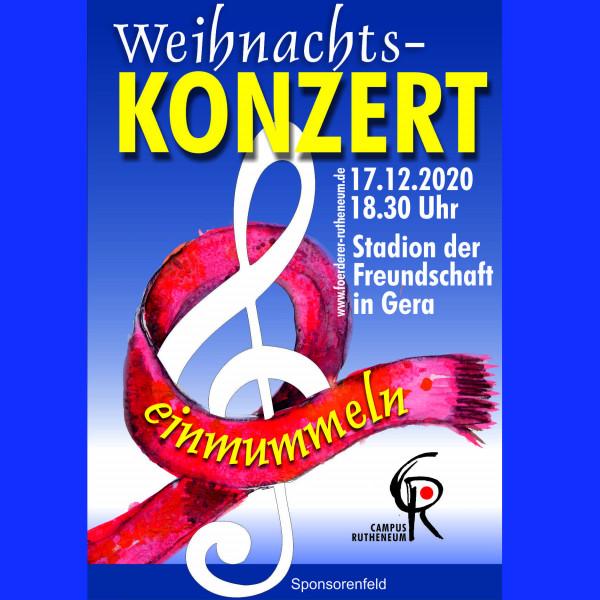 v_28166_01_Einmummeln_Weihnachtskonzert_2020_1_Foerderverein_Goethe_Gymnasium_Gera.jpg