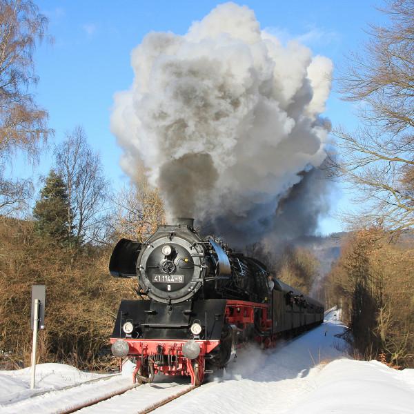 v_28153_01_Winter_Jens_Gießler.jpg