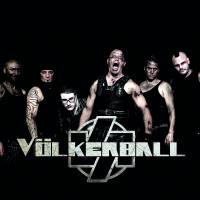 v_27043_01_Voelkerball_2020_1_F_Haus.jpg