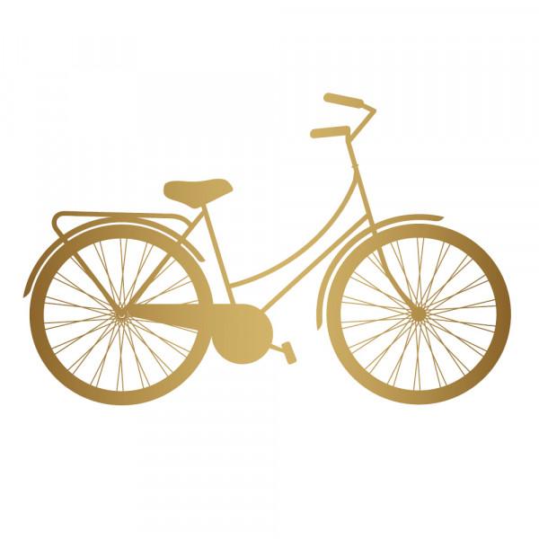 v_27727_01_Fahrradsymbol_Bachfest.jpg