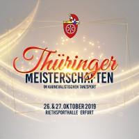 v_25493_01_Thueringer_Meisterschaft_Karneval_2019_GEC.jpg