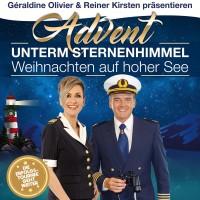 v_25809_01_Advent_unterm_Sternenhimmel_2020_Genius.jpg