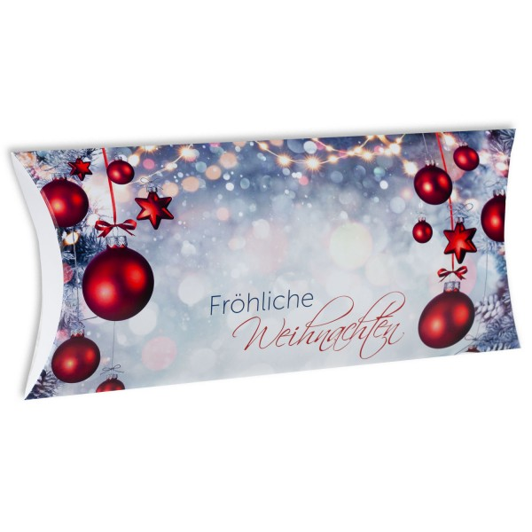 v_15033_01_Geschenk-Packung-Weihnacht.jpg