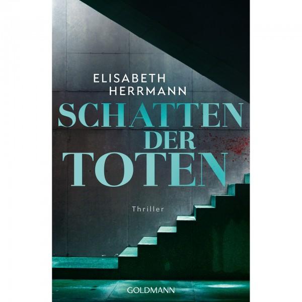 v_24902_02_Elisabeth_Herrmann_Cover.jpg