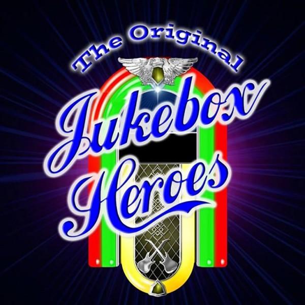 v_24178_01_Juke_Box_Heroes_2020_1_Theater_Arnstadt.jpg