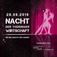 v_25095_01_Nacht_der_Thueringer_Wirtschaft_Logo_2019_Kaisersaal.jpg