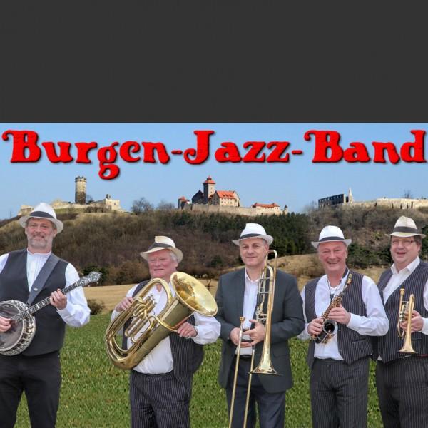 v_25007_01_Burgen_Jazz_Band_2019_1_Provinzkultur.jpg