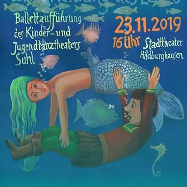 v_25607_01_Kleine_Seejungfrau_2019_1_Hildburghausen.jpg