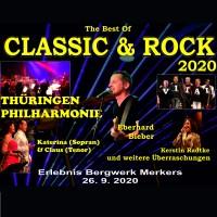 v_25756_01_The Best_of_Classic_und_Rock_2020_1_Kali_GmbH.jpg