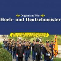 v_26183_01_Original_Hoch_und_Deutschmeister_2020_1_Thomann.jpg