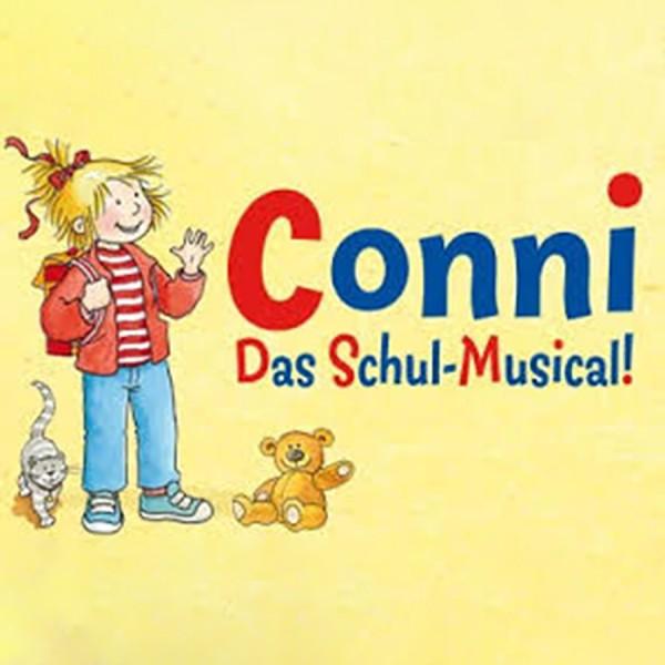 v_25621_01_Conni_das_Schulmusical_2020_1_Thomann.jpg