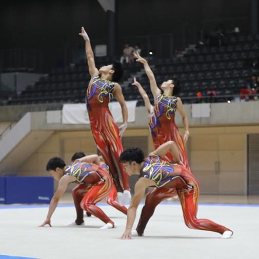 v_24585_04_Gymmotion_Kokushikan_4_2019_Messe.jpg