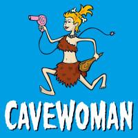 v_26832_01_Cavewoman_2020_1_DasDie_Theater_Mogul.jpg