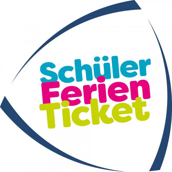 Schüler-Ferienticket Thüringen 2021