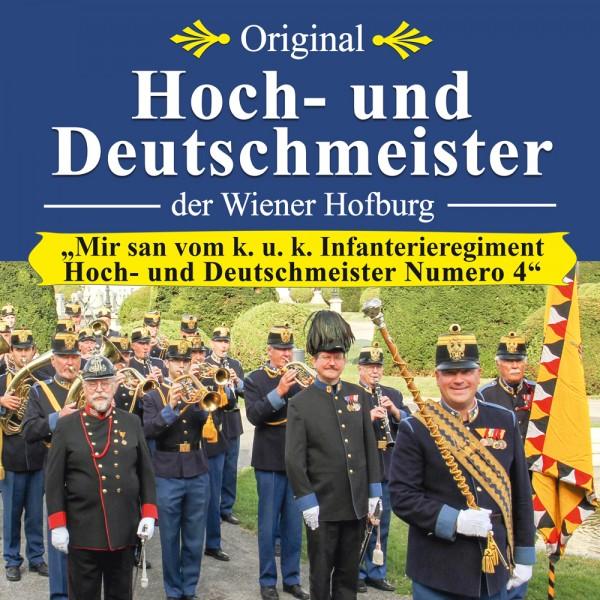 v_25421_01_Hoch_und_Deutschmeister_2020_Thomann.jpg