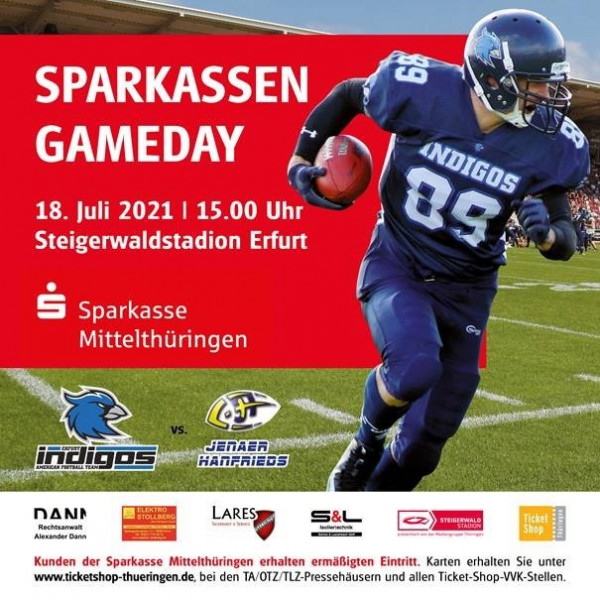 v_26955_01_Sparkassen_Gameday_2020_Football.jpg
