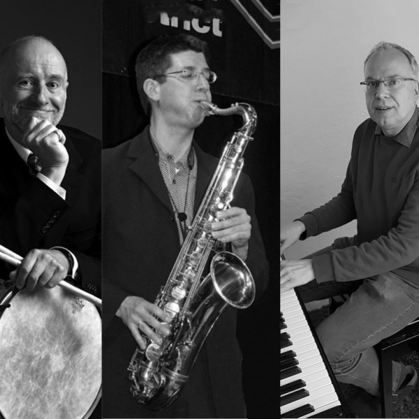 v_25643_01_Trevor_Richards_Trio_2019_1_Jazzclub_Erfurt.jpg