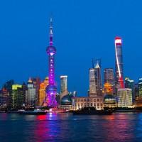 v_24241_01_China_Von_Shanghai_nach_Tibet.jpg