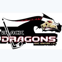 v_26156_01_Black_Dragons_Logo_2019_2020.jpg