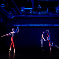 v_27325_01_Bach_Ballett_2021.jpg