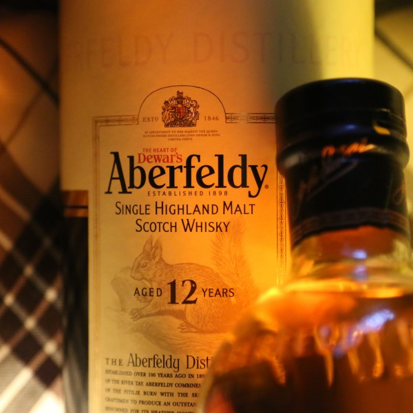 v_25577_04_Whisky_Verkostung.jpg