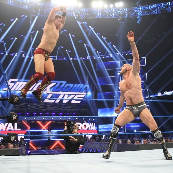 v_24547_01_WWE_Live_Magdeburg_2019_wwecorp_03.jpg